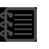 ホームページ用コンテンツ提案・制作
