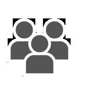 会員管理システム