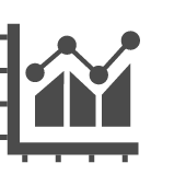 ウェブ解析・改善提案